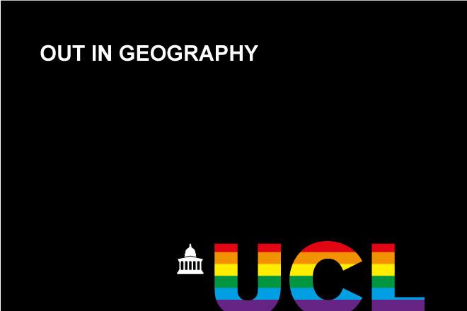 Geog-LGBTQ-Web-Grid.jpg