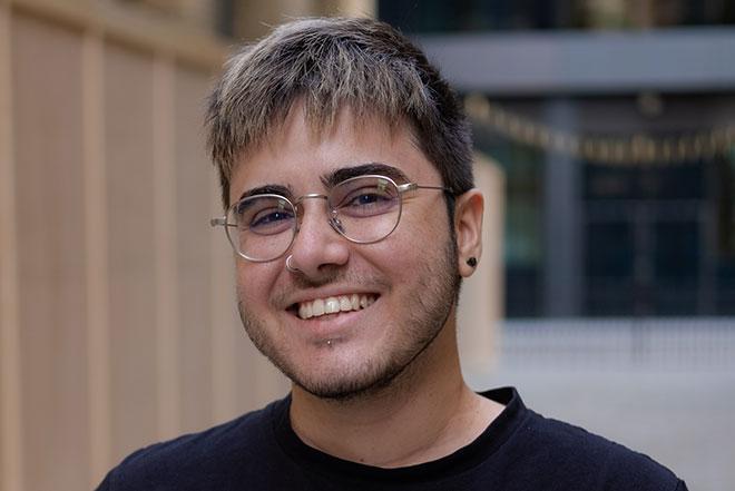 Alex-Papadopoulos.jpg