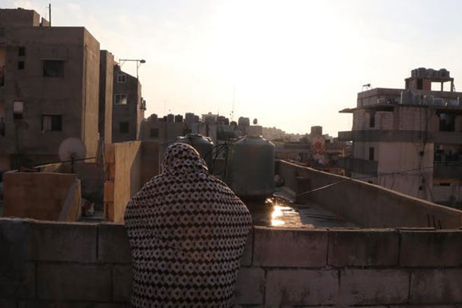 Refugee-settlement.jpg