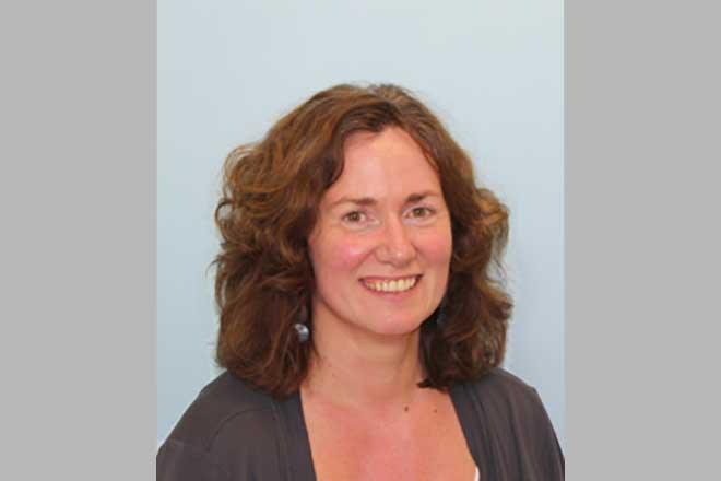 Jennifer Robinson elected to Academia Europaea