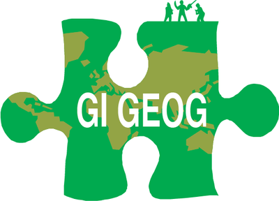 Geography Green Teams' success in reducing environmental impact