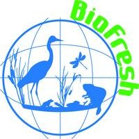 """""""Freshwater Biodiversity in the UK: status, threats and conservation concerns"""""""