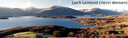 UK to host 12th International Paleolimnology Symposium 2012