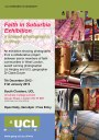 Faith in Suburbia: A shared Photographic Journey