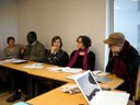 Informality: South-North dialogue