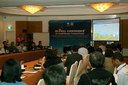 UNEP Global Conference on Land Ocean Interactions