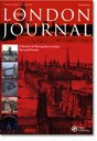 Free Access to The London Journal for July
