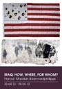 Art and the Iraq war