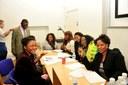 Malaria and the African Diaspora