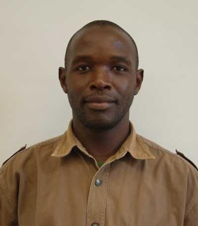 Assessing natural groundwater replenishment in Uganda