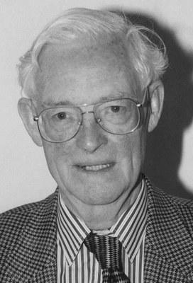 Tributes to Hugh Prince