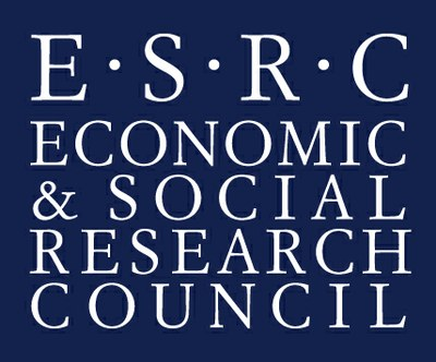 Record number of ESRC research studentships shared by UCL Geography