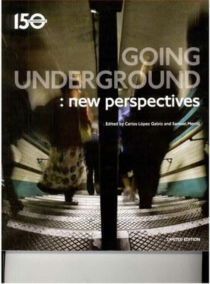 Departmental cache of underground literature revealed