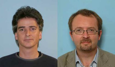 UCL Geographers' research prominent in IPCC Report