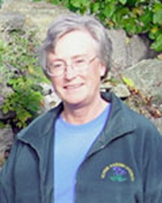 Hilary Birks elected Fellow of the AAAS