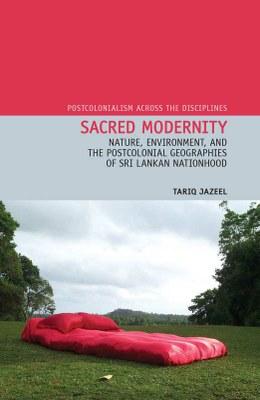 Sacred Modernity