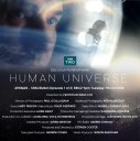 Human Universe: Early Human Evolution