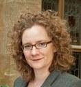Elena Fiddian-Qasmiyeh awarded Philip Leverhulme Prize