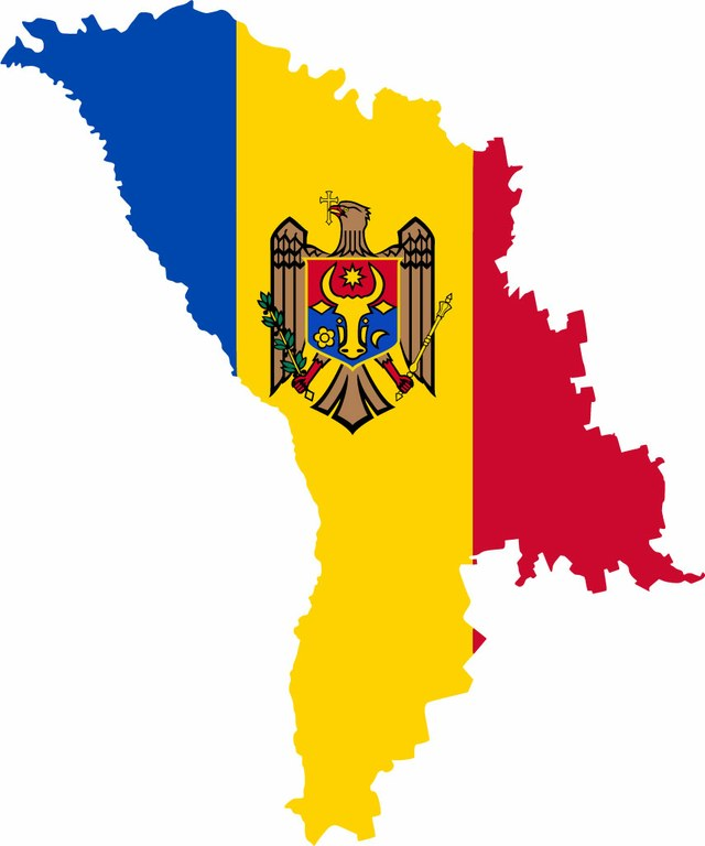 Engaging the Moldovan diaspora
