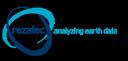 Rezatec raises £1 million investment