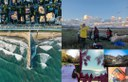 Photography competition launches Instagram account