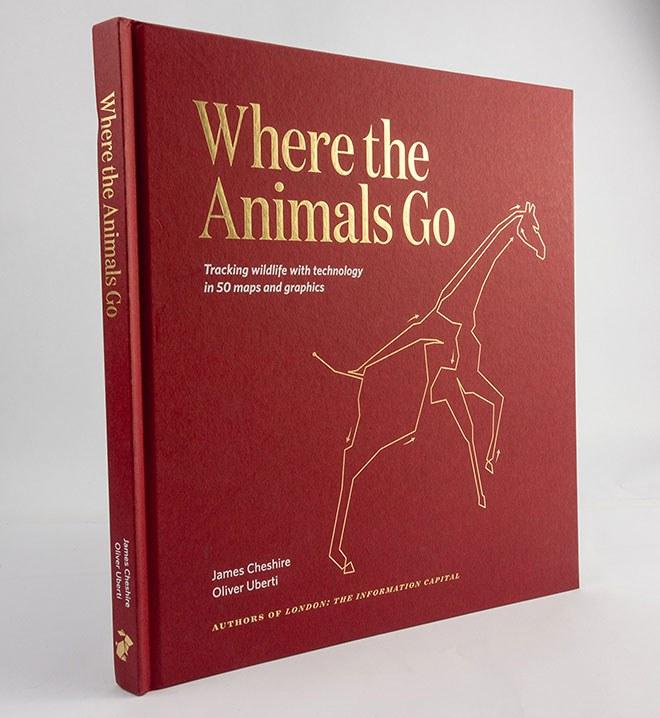 Where the Animals Go