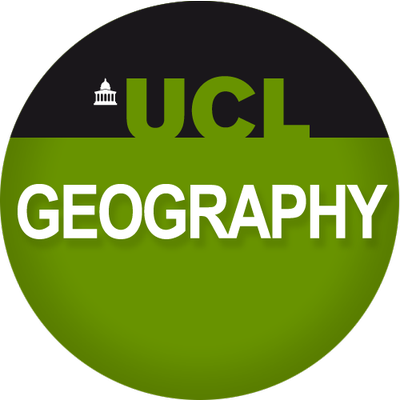 More UCL Winners of National Dissertation Prizes