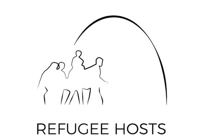 """Refugee Hosts"" Research Project"