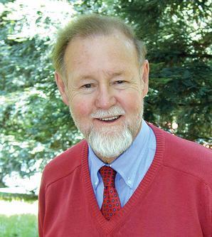 Roger Tomlinson Prize established