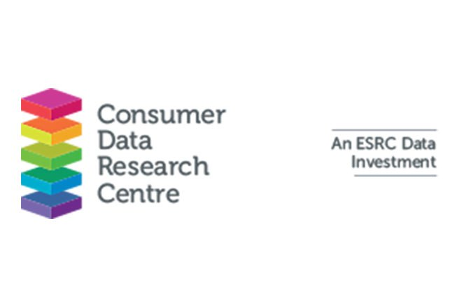 High quality Consumer Data research