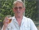 Professor Eric Brown remembered
