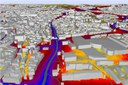 Geospatial Analysis - A comprehensive guide 2018