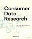 Publication of Consumer Data Research ebook