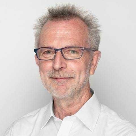 British Academy elects Michael Watts as Corresponding Fellow