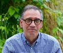 Trevor Barnes awarded RGS Founder's Medal