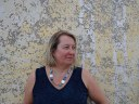 Double US Honour for UCL Geography Alumna
