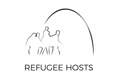 Responding to the proposed overhaul of the UK's asylum system