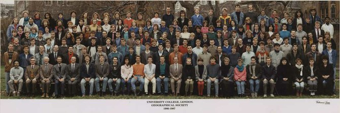 1986-1987-geography-students-reduced.jpg