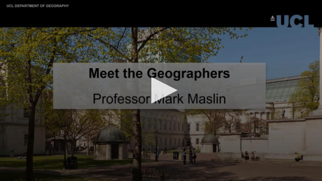 Mark-Maslin.jpg