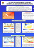 isopyc_poster.jpg