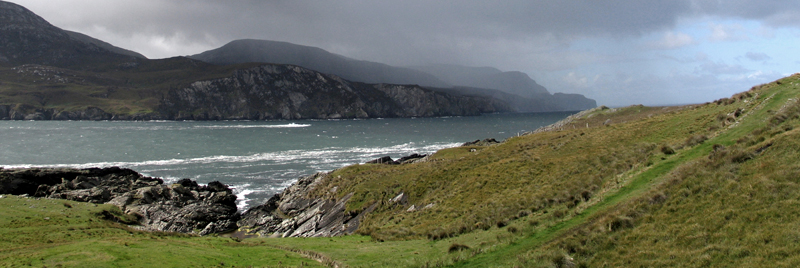 coast6.jpg