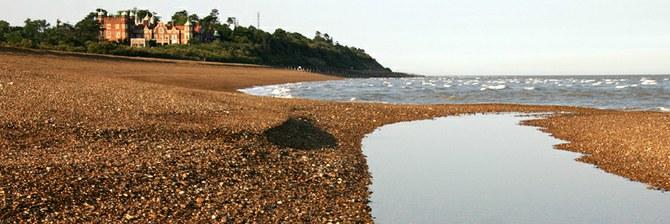 coast8.jpg