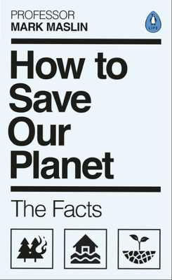How to save our planet2
