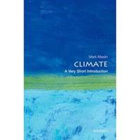 Climate Book.jpg