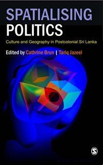 Spatialising Politics.jpg