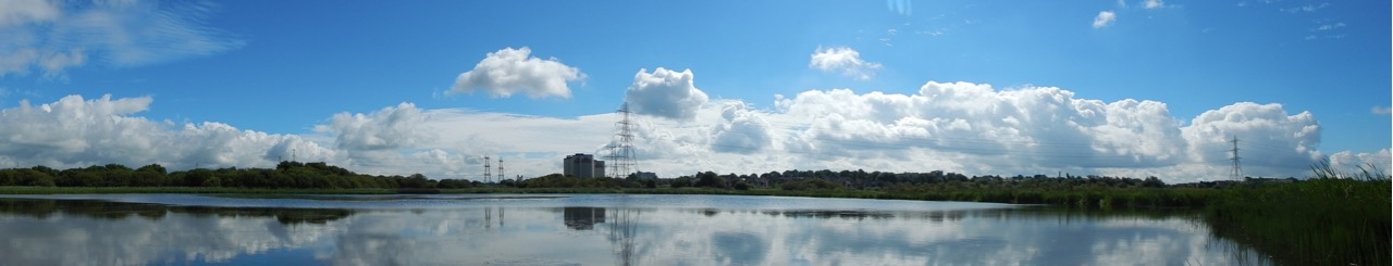 Possil Loch, Glasgow