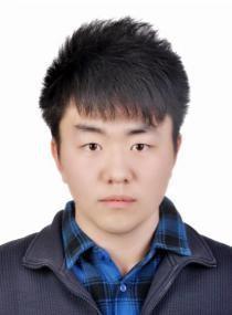 XiPeng.jpg