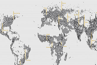 geosp-ana-comp.jpg