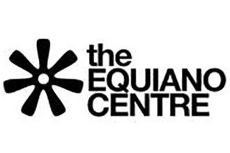 Equiano_Centre_Logo.jpg