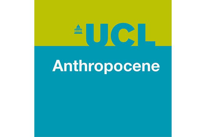 Logo-Anthropocene-B-G-and-W.jpg